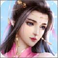 仙剑至尊安卓版4.0.0