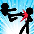 火柴人战役安卓版v2.1
