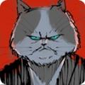 猫武士手游版0.60