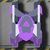 合成坦克手游v1.0