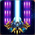 银河射手安卓版1.8.2