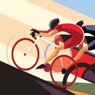 自行车之旅安卓版v1.0.1