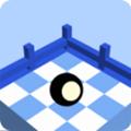 大理石赛跑手游版1.2.0.5