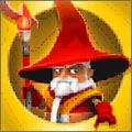 战斗英雄手游版1.11.0