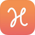 Happyfeed官方版1.0.0