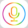 万能魔法变声器app8.12.13