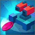 方块炮台手游版0.4