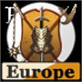 征服世纪:欧洲安卓版1.1.0