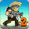金属战士2手游版2.19