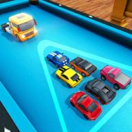 汽车台球安卓版v1.0