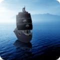 独岛安卓版1.4.2
