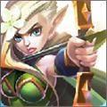 魔法英雄安卓版1.1.221