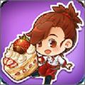 甜品连锁店手游版1.0.1.0