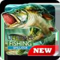 终极钓鱼模拟器安卓版2.1