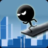 火柴人跳跃赛跑者安卓版v1.2