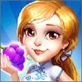 爱与谜题手游版1.1.0