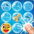 泡沫粉碎机2安卓版1.2.5