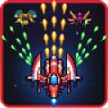 空军中队游戏破解版42.2