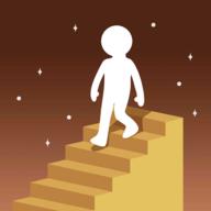 困倦的阶梯安卓版v0.3