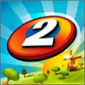 永恒飞盘2游戏安卓最新版1.3.5
