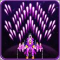 火焰下的银河无限金币破解版2.0
