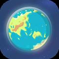 行星流浪安卓版v1.0