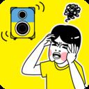 求求你们别跳了安卓版v1.0.1