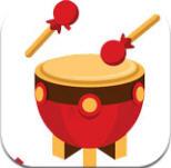 大鼓钱贷appv1.0