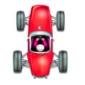 街机赛车GT官方版
