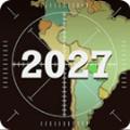 拉丁美洲帝国安卓版LAE_2.3.1