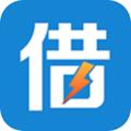 大王金库贷款app