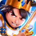 王子复国战2安卓版