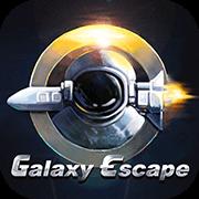 逃离银河系手游无限金币修改版v1.0