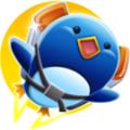 企鹅学飞2安卓版