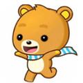 熊熊救急贷款