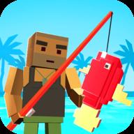 建设天堂岛渔港安卓版v1.0.0