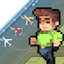 赶上飞机安卓版v1.0