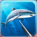 深海狩猎手游版