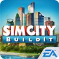 模拟城市建设安卓版1.28.4.88140