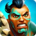 亚特兰提斯的英雄手游版1.11.16
