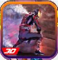 假面骑士555变身英雄手游1.1