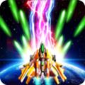 闪电战机2安卓版2.31.2.2
