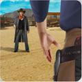 牛仔模拟器游戏v1.5