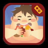 我要变胖了安卓版v1.26.0