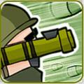 国王士兵2游戏安卓最新版v1.0