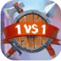 SlashPolygon游戏v1.23