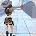 城市救援队游戏v1.1