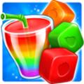 水果方块爆炸安卓版1.4.0