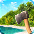 Ocean Survivor Island Is Home手游版3.2.0.0