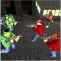 城市战斗模拟器游戏v1.01